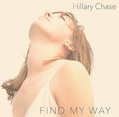 Hillary Chase