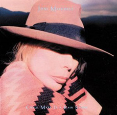 Joni-Mitchell-Chalkmark-in-a-Rainstorm