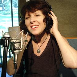 Julie Last