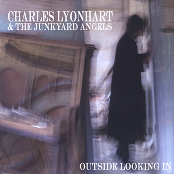 charles lyonhart
