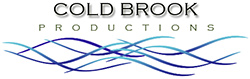 Coldbrook Productions Mobile Logo