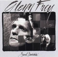 Glen Frey