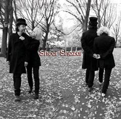Shear Shazar