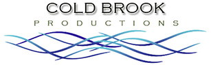 Coldbrook Productions Logo