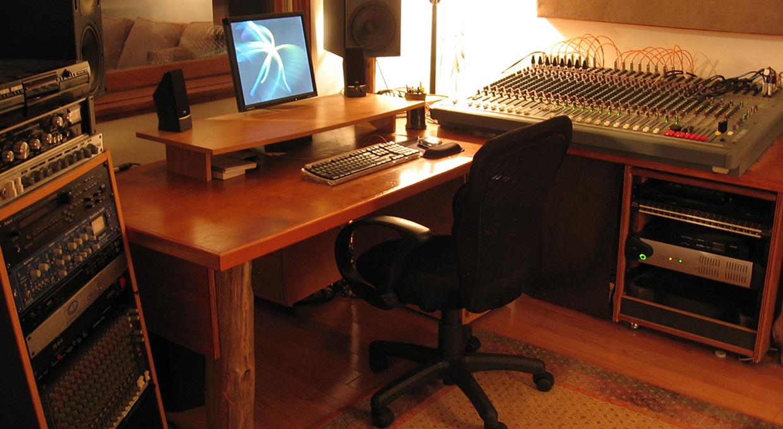 Coldbrook Productions